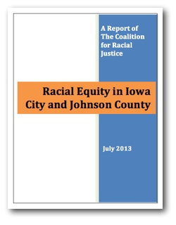 20130722mo-coalition-racial-justice-equity-report-cover
