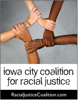 20130724we-iowa-city-coalition-for-racial-justice-300x383