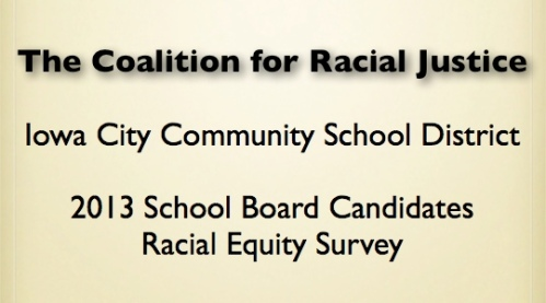 20130823fr-crj-school-board-survey