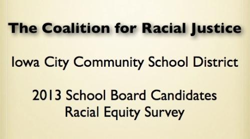 20130823fr-crj-school-board-survey