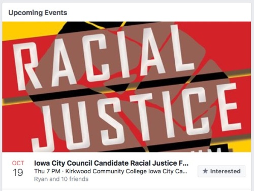 20171013fr0801-iowa-city-council-candidate-racial-justice-forum-20171019